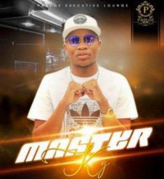 Master KG Ft Makhadzi – Tshinada Mp3 Download Fakaza