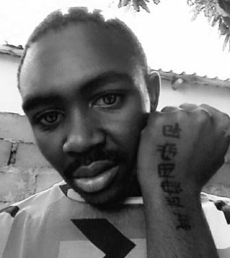 Rivo M Da Deep – Message To Lesedi (Main 528 Mix) Fakaza Mp3 Download