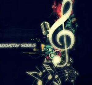 Addictiv Souls & Vince La Muzika – Goduka (Vocal Mix) Mp3 Download