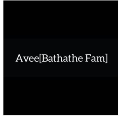Avee (Bathathe Fam) – Road To Success Vol.2 (S.O.2 To Sir M mp3 download