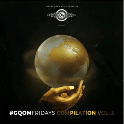 DJ Jeje – Happy Days mp3 download