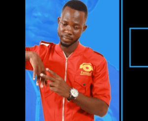 DJ Mamela – Touch mp3 download