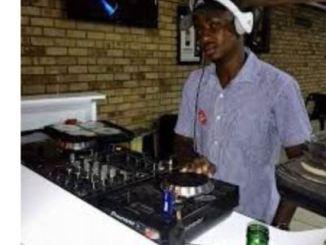 DJ Nathi SA – Fly Away Ft. Pezzy mp3 download