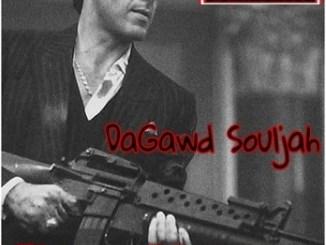Da Gawd Souljah – Bad News Freestyle (Prod. Manny Man) mp3 download
