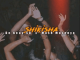 De'Keay – Shikisha Ft. Mash Masenya mp3 download