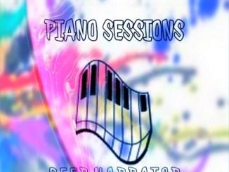 Deep Narrator – Guitar Man (Bethlehem Sunday Church Song) mp3 download