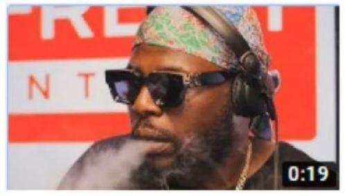 Dj Maphorisa & Kabza De Small – Ezulwini Ft. Kamo Mphela mp3 downloaad