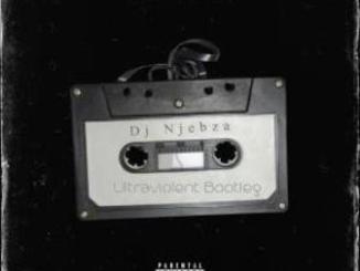 Dj Njebza – Crywofl Ultraviolent (Bootleg) mp3 download