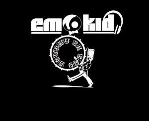 Emo Kid – Walking Away (Vocal Mix) mp3 download