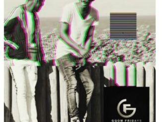 Existing Boyz – Ikhwela (Main Mix) mp3 download