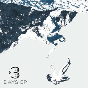 EP: Gumz – 3 Days zip download