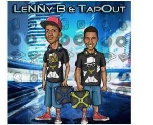 Lenny B & Tapout – Shadows (Original Mix) mp3 download