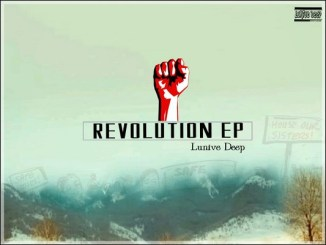 Lunive Deep – Clunk Play mp3 download