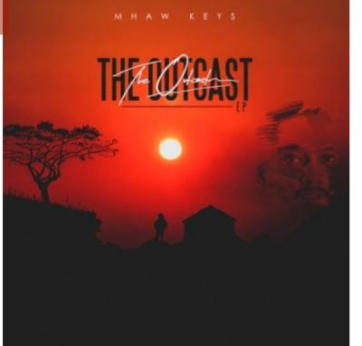 Mhaw Keys – The Outcast mp3 download