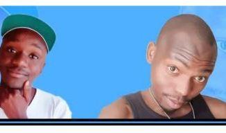 Mr Lacoste & Mr Leremi – Mabarebare Ft. Bulickz mp3 download