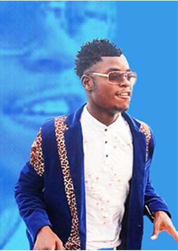 Mr Romeo – Control My Feelings Ft. DJ Makwale mp3 download