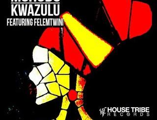 Mshudu – KwaZulu Ft. Felemtwini mp3 download