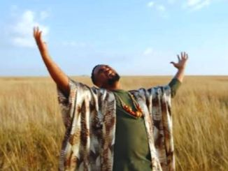 VIDEO: Nathi Mankayi – Ndim Lo mp4 download