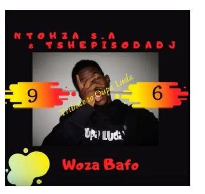 Ntohza S.A & BVnator – Spirit (Bass Play) mp3 download