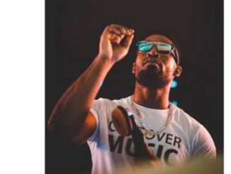 Prince Kaybee – Desire mp3 download