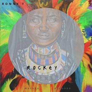 Ronny T – Rockey mp3 download