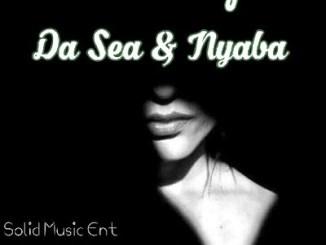 Solid Music Ent Ft. Da Sea & Nyaba – Umuntu Wam mp3 download
