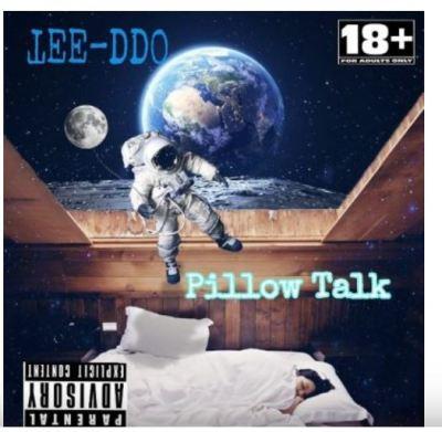 DOWNLOAD MP3 TEE-DDO – Pillow Talk