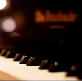 Da Muziqal Chef – Van Ntuka Af (Main Mix) mp3 download