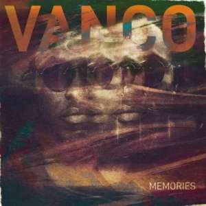 Vanco & Black Motion – Closer To The Light Ft. Justin Chalice Mp3 Download