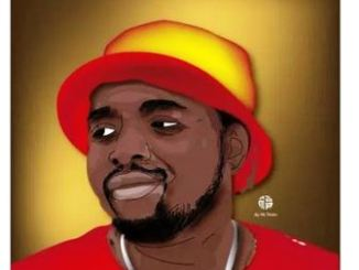Vusinator – iStampid Ft. Kwaito mp3 download