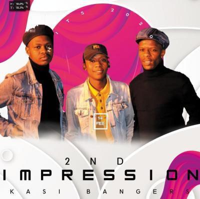 Kasi Bangers – 2nd Impression mp3 download