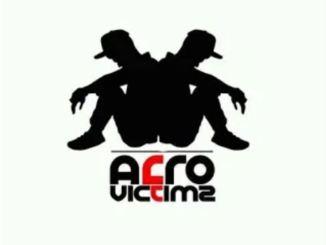 Afro Victimz 13 DC Mp3 Download