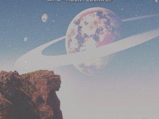 EP: Aimo – Mount Loura zip download