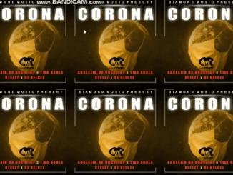 Amapiano Dj's Corona Virus Mp3 Download