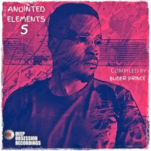 Buder Prince – Anointed Elements 5 mp3 download