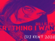 Billie Eilish Everything I Wanted Mp3 Download
