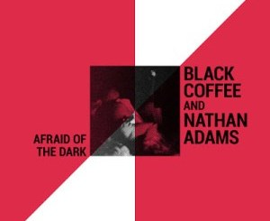 Black Coffee & Nathan Adams – Afraid of the Dark Ft. Sean Ali & Munk Julious(Midnight Mix) mp3 download