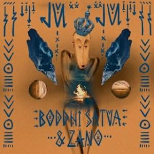 Boddhi Satva & Zano – Juju (Ancestral Soul Remix) mp3 download