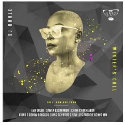 Download Mp3 DJ Buhle – Winter's Call (China Charmeleon Remix)