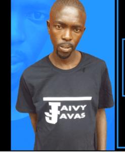 DJ Psycho – S'ka Ntshwarelela Nyatsi mp3 download