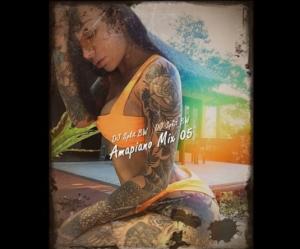DJ Split BW – Amapiano mix (06 March 2020) mp3 download