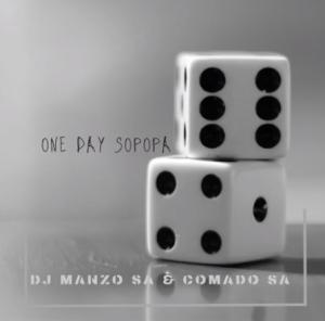 Dj Manzo SA & Comado – Show Me Ft. Mthandazo Gatya mp3 download