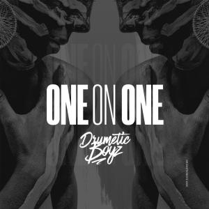 DrumeticBoyz – One On One mp3 download