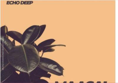 Echo Deep – Maasai Groove mp3 download