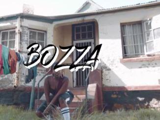 Gigi LaMayne – Bozza Ft. Kwesta Fakaza Download