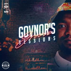 Groove Govnor – Groove Session Mix 01 zip download