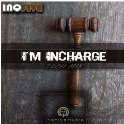 InQfive – I'm Incharge mp3 download