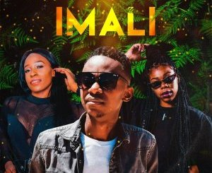 Lance Jnr – Imali Ft. Amukelani & Lilly M mp3 download