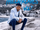 Mr Thela – Thelatronics Vol.7 mp3 download