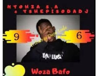 Ntohza S.A & BVnator – In Your Mind (Underground Mix) mp3 download